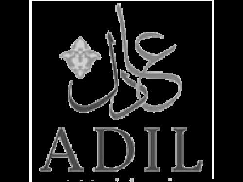 ADIL.png