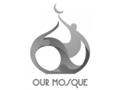 OurMosque.png